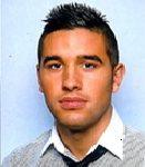 Antoine Sangan